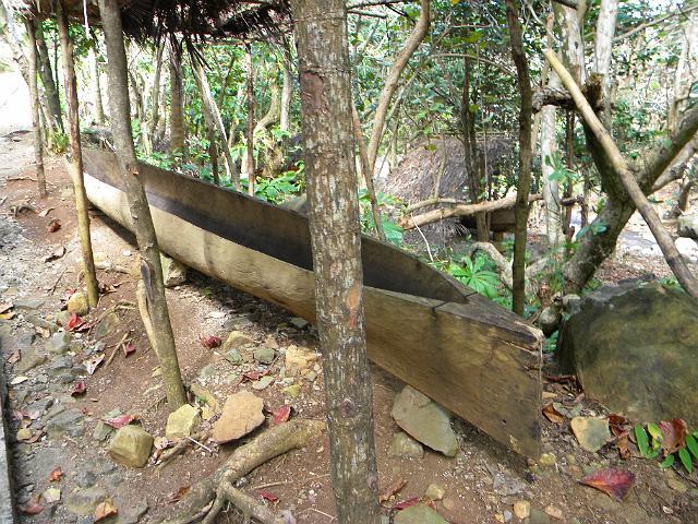 Carib Territory/DSCN0287